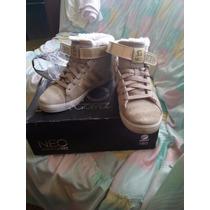 Adidas Neo Selena Gomez 3.5
