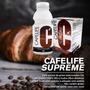 Omnilife - Cafelife Café Que Emagrece - Pote 420gramas