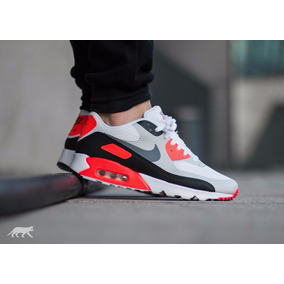 9e8379a04d Buy tennis nike air max   up to 79% Discounts