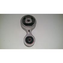 Coxim Cambio Ford Fusion 06 A 09 Peça Nova !!!!