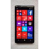 [ Liberado ] Nokia Lumia Icon 929 ( Blanco )