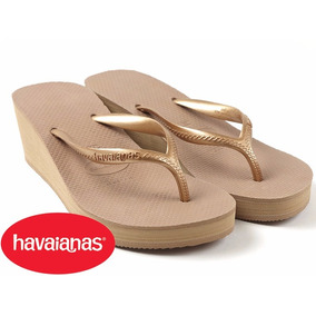 Havaianas High Fashion Precio X Mayor 6 Pares Arma Tu Caja