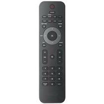 Controle Remoto Tv Lcd Philips 32pfl3403 42pfl3403