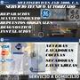 Servicio Técnico General Electric Profile Nevera Lavadora