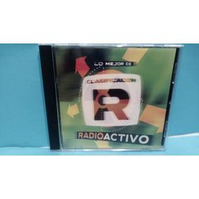 Cd Radioactivo Lo Mejor Clasificacion R