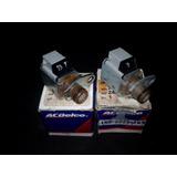 Solenoide Cambio 2-3 Caja 4l80e 1991-2008 Silverado Avalanch