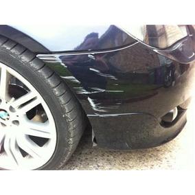 Caneta Elimina Riscos - Melhor Reparador Automotivo - Preto