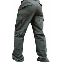Pantalon Cargo Desmontable Bermuda Cyber Monday Black Friday