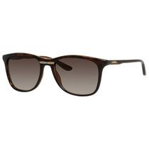 Gafas De Sol Carrera 6013/s Dwj/ha