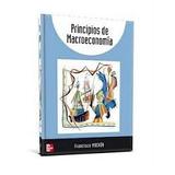 Principios De Macroeconomía - Francisco Mochón