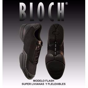 Zapatillas De Baile Importadas Bloch (danza)