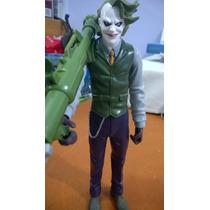 The Joker, Batman El Caballero De La Noche Original