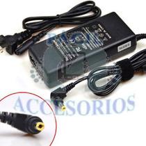Cargador Adaptador Laptop Toshiba Satellite A205-sp5820