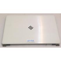 Tapa Y Bisagras De Pantalla Ultrabook Exo Nifty Touch X500