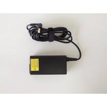 U Carregador 19v - 3.42a Notebook Acer 5750 6874