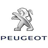 Cambio Radiador Calefacción- Peugeot Partner - Local Lanús