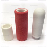 Kit Elementos Filtrantes P/ Cpot1200 Ef/efc/efa1000 - Belair