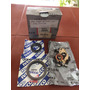 Kit Juego Reparación De Cambio (caja) Iveco Daily Power Dail