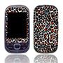 Capa Adesivo Skin355 Para Samsung Galaxy 5 Gt-i5500b
