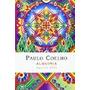 Alquimia (agenda 2015); Paulo Coelho Envío Gratis