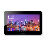 Tablet 9 Noganet 9q Quad Core 8gb 1gbram Mar Del Plata