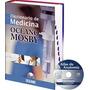 Diccionarios De Medicina Mosby - Océano