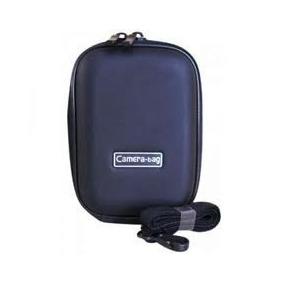 Capa Para Máquina Digital Sony Samsung Canon Nikon, Multi...