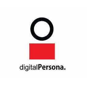 Lector De Huella Digital Usb Con Teclado U.are.u 4000b/4000