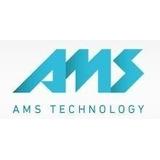 Bateria Ams Nueva P/ Samsung R428 R430 Notebook