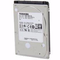 Disco Rigido 1tb Notebook Toshiba Wd 2.5