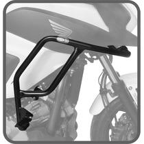 Protetor Motor E Carenagem Honda Nc700x E Nc750x Scam