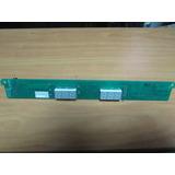 Tarjeta Display De Nevera Sxs General Electric 200d1028g016