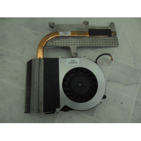 Cooler Cce Win Cs7p225 / Ibe-432 / Ile-425 / Ilp-432 / Is