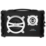 Caixa De Som Amplificadora 80w Philco Pht80