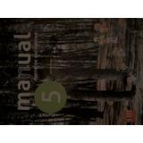 Manual 5.punto De Encuentro.como Nuevo!!
