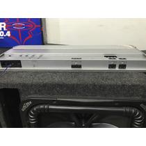 Amplificador Boston Acoustic Gt 28