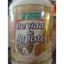 Bebida De Alpiste Bote De 1 Kg.