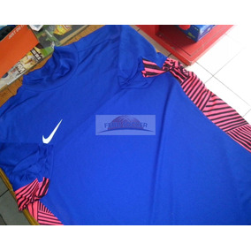 ºº Camiseta De Portero Nike ºº