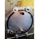 Celda Hidrógeno + Nanotec 7lt De Motor +60% De Ahorro Vv4