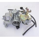 Carburador Cbx 200 Xr 200 Nx 200 Mod Original Garcia Japa