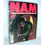 Revista Nam N° 12 Crónica De La Guerra De Vietnam