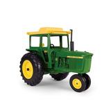 Tractor John Deere 4020 Esc 1:16 / Bajo Pedido_exkarg