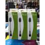 Cable Adaptador De Transferencia De Energia Xbox Md-3331