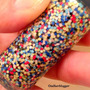 Hard Candy Nail Color (pop-arazzi)