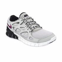 Nike Free Run 2 10537732250 Depo301