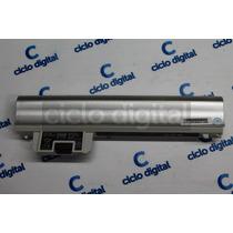 @111 Bateria Notebook Netbook Hp Mini Dm1 Dm1-3250br