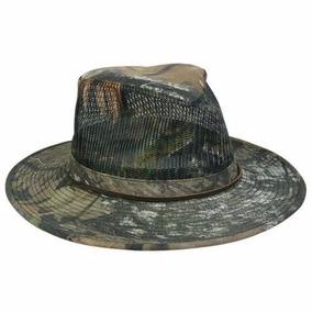 Sombrero Camo Outdoor