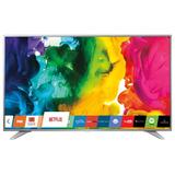 Smart Tv Lg 49 4k Uhd 49uh6500