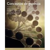 Conceptos De Genetica Klug 10a Edicion