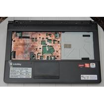 Notebook Itautec, Infoway Note A7420,14 , Em Peças....